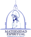 logo-maternidad-espiritual3